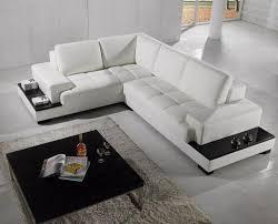 sofa breathtaking modern sofa set designs