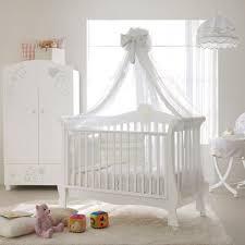Pali Furniture Canada 13 Luxurious Nursery Bedroom Design Ideas Kidsomania With High End