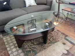 West Elm Coffee Table West Elm Glass Coffee Table Best Of Qyqbo Com