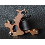 cheap tattoo machines best tattoo machines kits for sale tmart