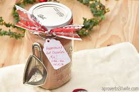 home made gifts easy homemade gifts to make at the last minute