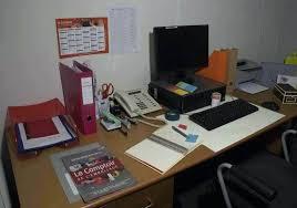 comment organiser bureau comment organiser bureau comment ranger bureau comment bien