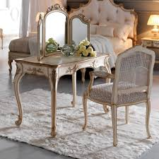 Ornate Vanity Table Designer Dressing Tables Exclusive High End Luxury Dressing Table