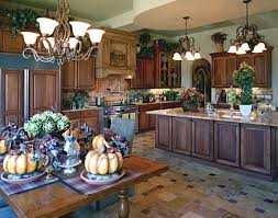 tuscan kitchen design ideas for a beautiful tuscany style kitchen