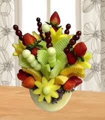fruit arrangements nyc sweet fruit arrangements fruit bouquets fruit arrangements