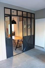 cuisine fenetre atelier véranda style atelier d artiste