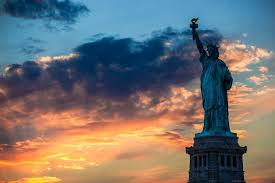 statue of liberty wallpapers wonderful hdq live statue of liberty