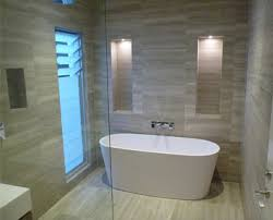uk bathroom ideas small bathroom ideas uk the mud goddess plumbing designs home