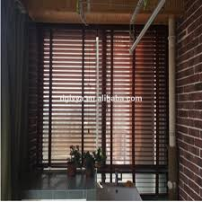list manufacturers of ladder tape for blinds buy ladder tape for