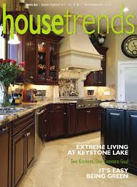 Used Kitchen Cabinets Tampa Tampa Housetrends By Housetrends Issuu