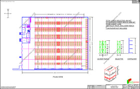 3 pole lighting contactor wiring diagram 3 get free image