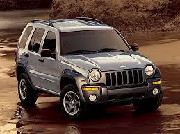 liberty jeep 2002 jeep cherokee liberty specs 2001 2002 2003 2004 2005