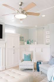 Paint Color Wheel Sherwin Williams Best 25 Sherwin Williams Silver Strand Ideas On Pinterest