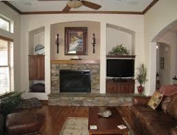 tebuilders colorado springs custom home builder general