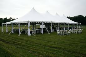 wedding tent rental cost wedding gazebo rental tent rentals cost near me ma etsustore