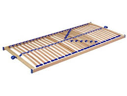 Slatted Bed Base Queen Bed Bases Sleeping Area And Children U0027s Bedrooms Archiproducts