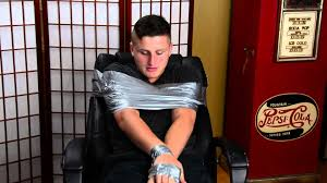Challenge Injury Recovering From Horrific Duct Challenge Injury Homeword