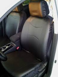 car seat covers for nissan altima 2017 nissan altima seat