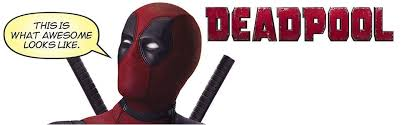 amazon dates to get products in fba for black friday amazon com deadpool blu ray ryan reynolds t j miller ed