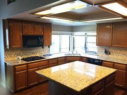 kitchen cabinet refinish oakdale wright choice painting