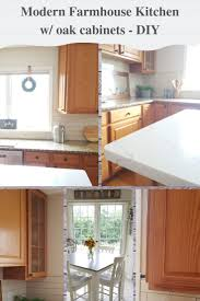 how to modernize honey oak cabinets 15 kitchen updating honey oak cabinets w o paint ideas in