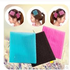 how to make baby hair bands sp city velcro baby hair band make up washing hair posted