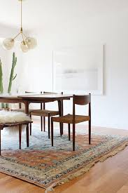 best 25 dining room rugs ideas on pinterest area rug dining