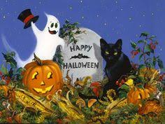 661 Best Witches Images On Pinterest Halloween Witches Wall Art At Deviantart Com Art Work Pinterest Discover Best