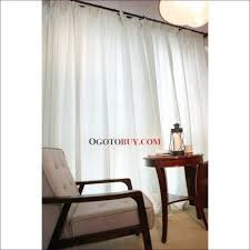 country style kitchen curtains furniture amazing sheer kitchen curtains discount curtains 63