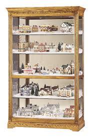 Ikea China Cabinet by Curio Cabinet Fascinating Mirrored Corner Curio Cabinet Photo