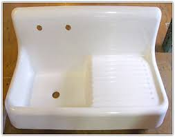 wall mount laundry sink mustee 17w utilatub laundry sink for wall mount utility decorations