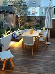 Outdoor Deck And Patio Ideas 75 Inspiring And Modern Deck Design Ideas For A Relax In The Open