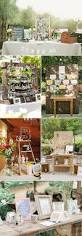 Table Wedding Decorations Best 25 Wedding Guest Table Ideas On Pinterest Diy Guest Books
