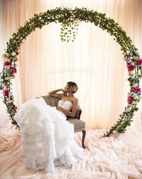 wedding arches to rent circular archway rental arch in the 6ix weddings in