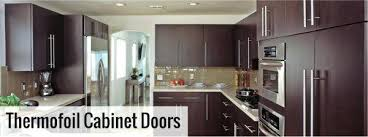 thermofoil cabinets home depot rtf cabinet doors cabinet doors thermofoil cabinet doors home depot