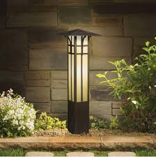 Kichler Led Landscape Lighting by Landscape Lighting Transitional Lighting Aaron Kitchen U0026 Bath