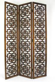 Antique Room Divider Decor Appealing Room Divider For Home Interior Decorating Ideas