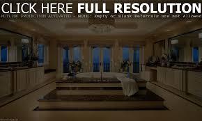 Mediterranean Style Home Interiors Home Decor Creative Mediterranean Home Decor Ideas Decor Modern
