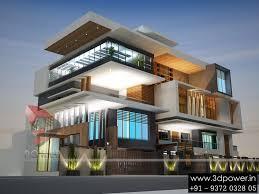 ultra modern home design ultra modern home designs home designs 20 bungalow designs