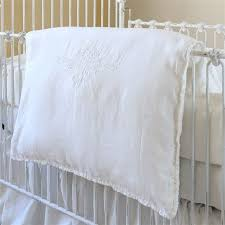 20 best baby linen images on pinterest baby quilts aubrey lynn