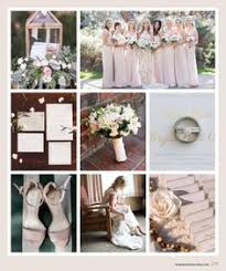 wedding planners san diego published print san diego wedding planner monarch weddings