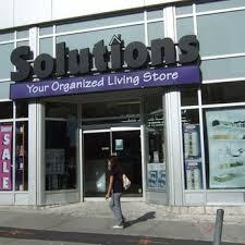 Home Decor Store Toronto Solutions 16 Reviews Home Decor 2329 Yonge Street Yonge And