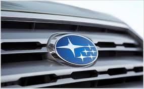 subaru wrc logo le logo subaru les marques de voitures