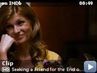 Seeking Season 1 Imdb Seeking A Friend For The End Of The World 2012 Imdb