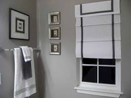 half bathroom ideas gray wpxsinfo