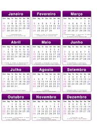 Calendario 2018 Fases Da Lua Central Photoshop Base De Calendario 2013 Feriados E Fases Da