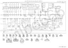 lexus engines wiki wilbo666 2jz gte jzs147 aristo engine wiring