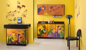 Pediatric Exam Tables Dino Days Scale Complete X Pediatric Exam Rooms Clinton