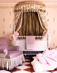 Baby Girl Bedroom Ideas Inside Home Project Design - Baby girl bedroom ideas decorating