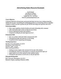 insurance sales resume example http jobresumesample com 777